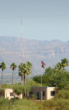 The Meadows Rehab - Tucson - Harvey Weinstein: ecco la clinica che lo ha in cura