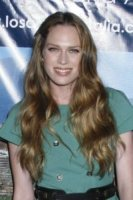 Erin Foster - Hollywood - 01-03-2010 - Erin Foster: dalla relazione con Samantha Ronson a Harry Styles