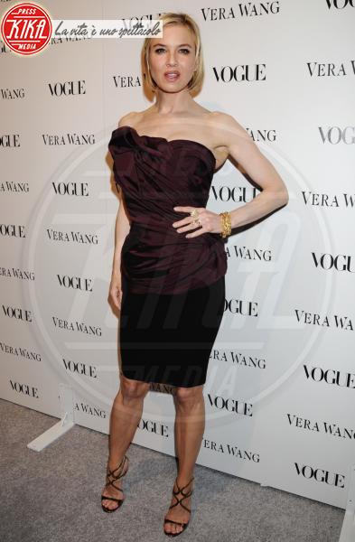 Renee Zellweger - West Hollywood - 02-03-2010 - Quando magro non è bello: star che sono dimagrite troppo