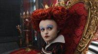 Helena Bonham Carter - Los Angeles - 03-03-2010 - Alice compie 150 e trova a Cervia il Paese delle Meraviglie