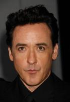 John Cusack - Los Angeles - 03-11-2009 - John Cusack ha una relazione con Brooke Burns