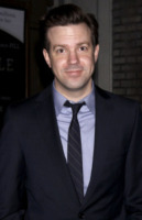 Jason Sudeikis - New York - 04-03-2010 - January Jones e Jason Sudeikis si sono lasciati