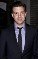 Jason Sudeikis - New York - 04-03-2010 - January Jones e Jason Sudeikis si sono lasciati