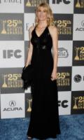 Laura Dern - Los Angeles - 05-03-2010 - Laura Dern: la nomination è una sorpresa, lo stile no