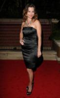 Linda Cardellini - Beverly Hills - 05-03-2010 - Linda Cardellini di ER è incinta