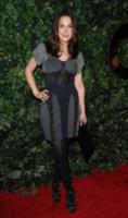 Lindsay Sloane - Beverly Hills - 05-03-2010 - Lindsay Sloane ha avuto una bambina