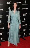 Eva Green - West Hollywood - 06-03-2010 - Eva Green è la 'dame to kill for' del Calendario Campari 2015