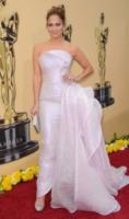 Jennifer Lopez - Hollywood - 07-03-2010 - Ha quasi 50 anni ma sul red carpet la più sexy è sempre lei
