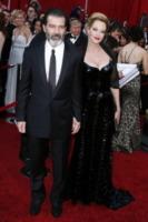 Antonio Banderas, Melanie Griffith - Los Angeles - 07-03-2010 - Melanie Griffith chiede il divorzio da Antonio Banderas