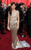 Sandra Bullock - Los Angeles - 07-03-2010 - Sandra Bullock migliore e peggior attrice dell'anno