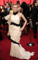 Diane Kruger - Los Angeles - 07-03-2010 - Oscar dell'eleganza 2010-2014: 5 anni di best dressed
