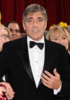 George Clooney - Los Angeles - 07-03-2010 - George Clooney testimoniera' in tribunale a Milano