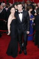 Amanda Anka, Jason Bateman - Los Angeles - 07-03-2010 - Nata la bambina di Jason Bateman e Amanda Anka