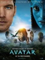 Avatar, James Cameron - Milano - 16-12-2009 - La protagonista di Avatar 2? Sarà lei!