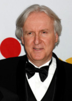 James Cameron - Los Angeles - 28-02-2010 - James Cameron prepara non uno ma quattro sequel di Avatar