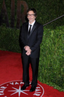 Ben Stiller - Hollywood - 07-03-2010 - Ben Stiller nel remake di The secret life of Walter Mitty