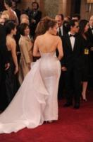 Jennifer Lopez - Los Angeles - 07-03-2010 - Ha quasi 50 anni ma sul red carpet la più sexy è sempre lei