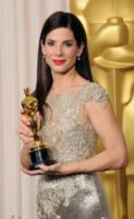 Sandra Bullock - Los Angeles - 07-03-2010 - Sandra Bullock incinta del marito infedele