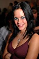 video porno con prostitute corso di seduzione