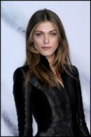 Elisa Sednaoui - Parigi - 09-03-2010 - Elisa Sednaoui: ecco chi è la madrina di Venezia 2015