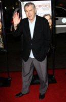 Robert De Niro - Los Angeles - 04-11-2009 - Robert De Niro di nuovo in coppia con Bradley Cooper per una commedia nera