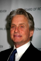 Michael Douglas - New York - 12-01-2010 - Wall Street 2 sara' presentato a Cannes