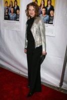 Sandra Bernhard - New York - 10-03-2010 - Susan Sarandon: Il mio orientamento sessuale? È a disposizione!