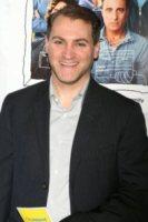Michael Stuhlbarg - New York - 10-03-2010 - Doctor Strange, un pupillo di Martin Scorsese si unisce al cast?