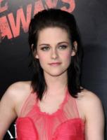 Kristen Stewart - Hollywood - 11-03-2010 - Nuovo amore per Pattinson: è la nipote di Elvis ma somiglia a…