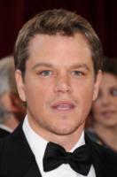Matt Damon - Hollywood - 07-03-2010 - Matt Damon non vede l'ora di andare a letto con Michael Douglas