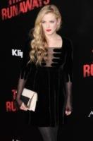 Riley Keough - Los Angeles - 11-03-2010 - Nuovo amore per Pattinson: è la nipote di Elvis ma somiglia a…