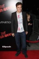 Michael Shannon - Los Angeles - 11-03-2010 - Superman ha il suo cattivo, Michael Shannon