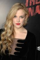 Riley Keough - Hollywood - 11-03-2010 - Nuovo amore per Pattinson: è la nipote di Elvis ma somiglia a…