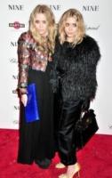 Mary-Kate Olsen, Ashley Olsen - Los Angeles - 15-03-2010 - La sorella delle gemelle Olsen presenta due film al Sundance