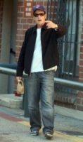 Charlie Sheen - Los Angeles - 22-02-2010 - Capri Anderson, escort di Charlie Sheen, racconta la notte a New York