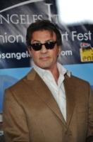 Sylvester Stallone - Hollywood - 04-03-2010 - In India Denise Richards e Sylvester Stallone premiati per il peggior film
