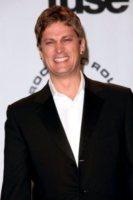Rob Thomas - New York - 15-03-2010 - Leighton Meester non sarà nel film di Veronica Mars