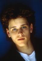 Corey Haim - Beverly Hills - 17-03-1989 - Dieci piccole star che non sapevi fossero morte