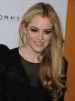 Riley Keough - New York - 17-03-2010 - Riley Keough non era la donna in auto con Robert Pattinson