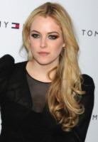 Riley Keough - New York - 17-03-2010 - Nuovo amore per Pattinson: è la nipote di Elvis ma somiglia a…