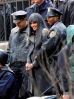 Angelina Jolie - New York - 21-03-2009 - Prime scommesse sui candidati agli Oscar 2011, Jake Gyllenhaal e Anne Hathaway in lizza