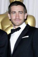 Jake Gyllenhaal - 06-03-2010 - Prime scommesse sui candidati agli Oscar 2011, Jake Gyllenhaal e Anne Hathaway in lizza