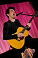 John Mayer - Beverly Hills - 18-03-2010 - John Mayer chiude con Twitter in nome dell'arte