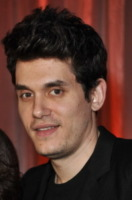 John Mayer - Beverly Hills - 18-03-2010 - John Mayer chiude con Twitter in nome dell'arte