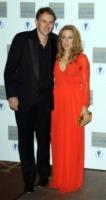 Gillian Anderson - Londra - 21-03-2010 - Gillian Anderson ha avuto più di una relazione gay