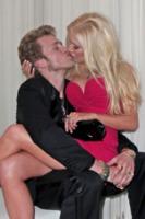 Spencer Pratt, Heidi Montag - Las Vegas - 14-02-2010 - Spencer Pratt e Heidi Montag rinnovano i voti nuziali