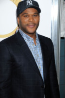Tyler Perry - New York - 22-03-2010 - Tyler Perry è l'uomo più pagato di Hollywood