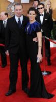 Sandra Bullock, Jesse James - Los Angeles - 19-03-2010 - Sandra Bullock incinta del marito infedele