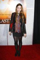 Lily Collins - Hollywood - Zac Efron un uomo dai mille amori: l'attore visto con Lily Collins, nega una relazione con Rumer Willis