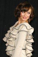Karina Smirnoff - Hollywood - Karina Smirnoff, problemi nel fidanzamento